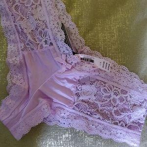 Victoria's Secret Panty